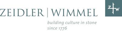 Zeidler & Wimmel GmbH & Co. KG