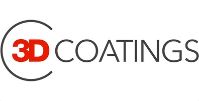 3D Coatings Technology GmbH