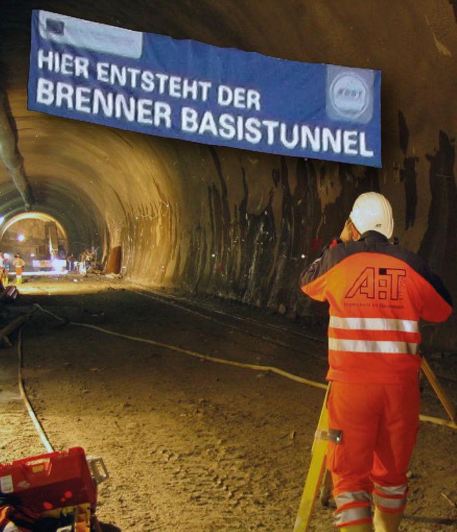 A.I.T. GmbH - Ingenieure im Bauwesen