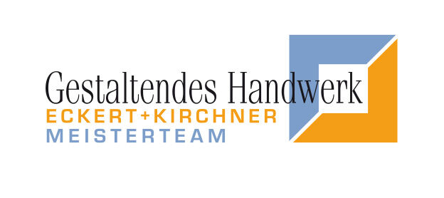 Eckert+Kirchner GmbH Logo