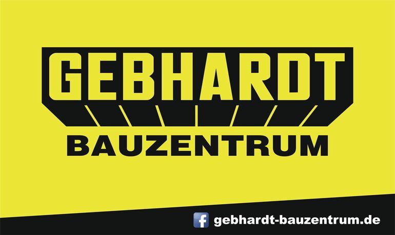 Gebhardt Bauzentrum GmbH & Co. KG