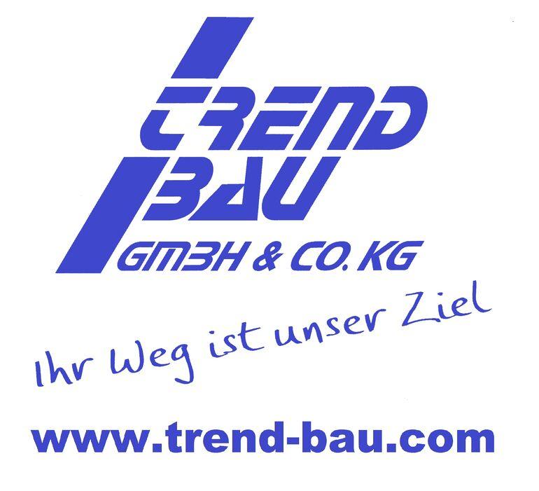 Trend-Bau GmbH & Co. KG