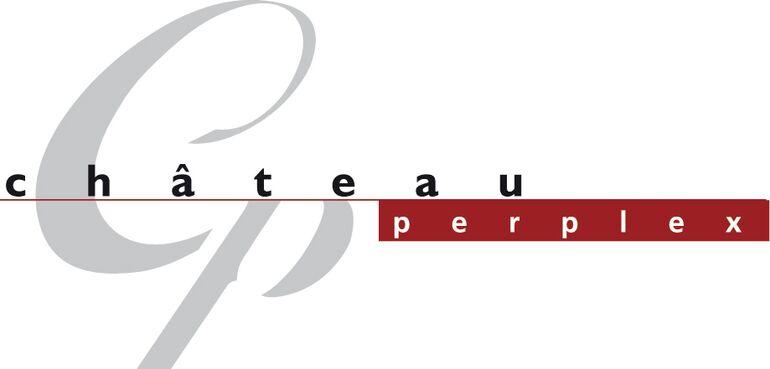 Château Perplex GmbH & Co. KG