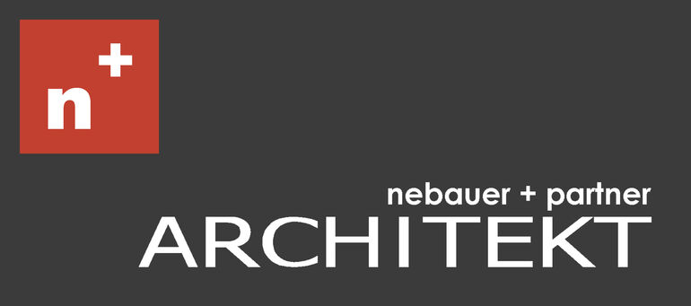 Architekturbüro nebauer + partner