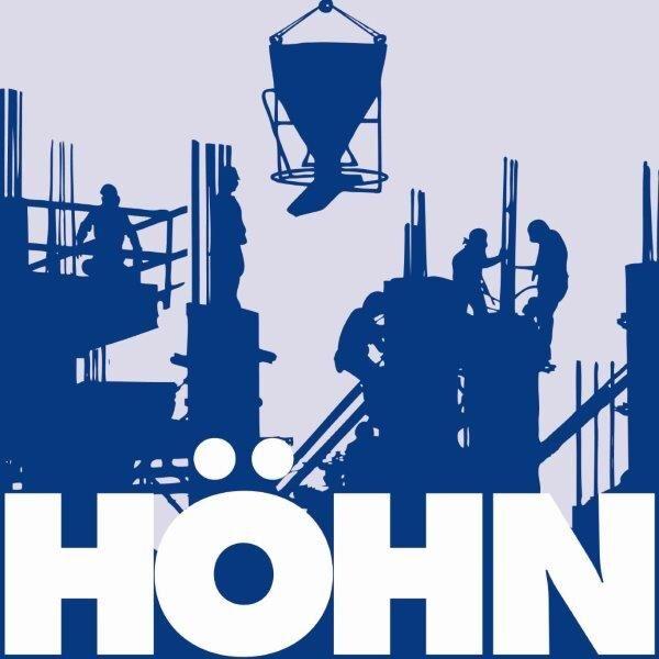 Balthasar Höhn Bauunternehmung GmbH & Co. KG