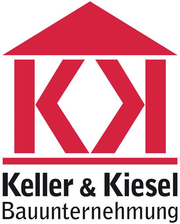 Keller und Kiesel GmbH & Co. KG