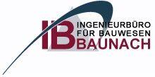 IB Baunach