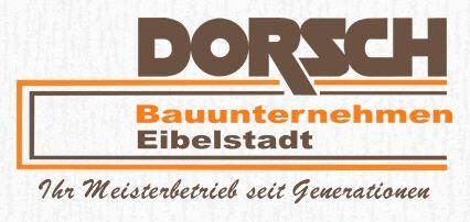 Dorsch Bau GmbH & Co. KG
