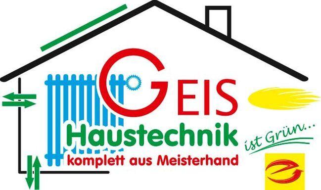 Haustechnik Geis GbR