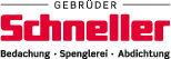 Gebrüder Schneller GmbH & Co. KG