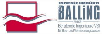 Ingenieurbüro Kurt Balling GmbH