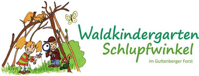 Waldkindergarten Schlupfwinkel