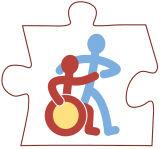 Zentrum für Körperbehinderte