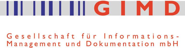 GIMD GmbH