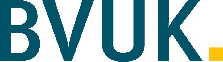 BVUK. GmbH