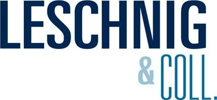 Leschnig & Kollegen PartmbB