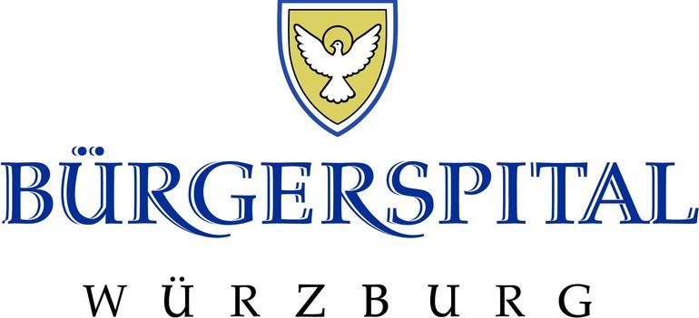 Logo Stiftung Bürgerspital