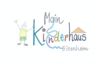 Mainkinderhaus Eisenheim
