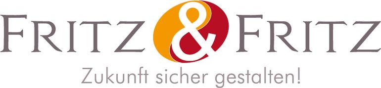 Fritz & Fritz GmbH
