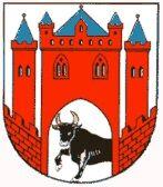 Stadt Ochsenfurt