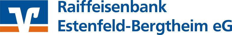 Raiffeisenbank Estenfeld-Bergtheim eG