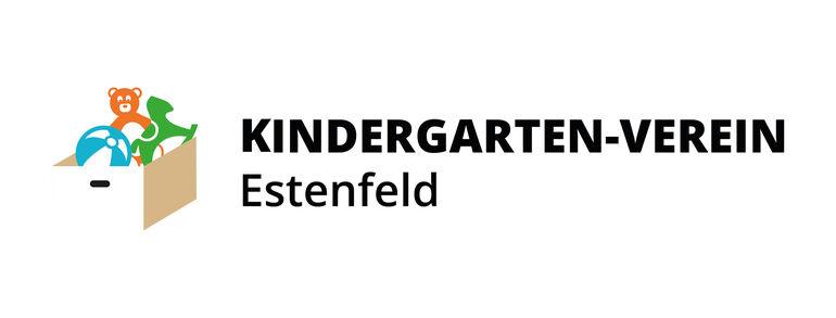 Verein für Kindergarten und Krankenpflege Estenfeld e. V.