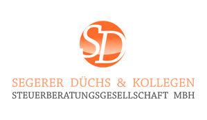 Segerer Düchs & Kollegen Steuerberatungsgesellschaft mbH