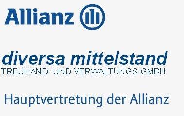 Diversa Mittelstand Treuhand und Verwaltungs GmbH