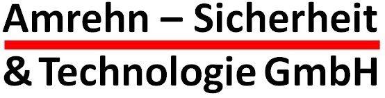 Amrehn - Sicherheit & Technologie GmbH