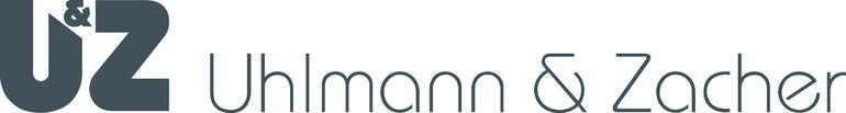Uhlmann und Zacher GmbH