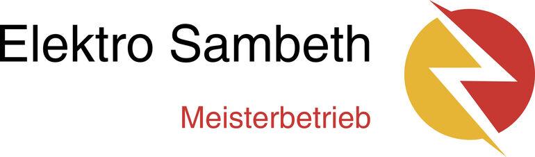 Elektro Sambeth