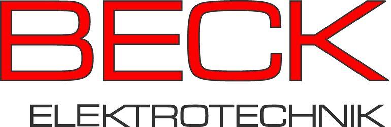 Beck Elektrotechnik GmbH