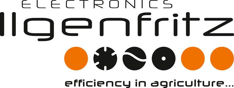 llgenfritz-Electronics GmbH & Co. KG