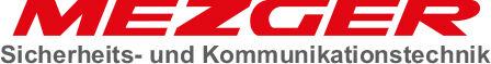 Mezger Sicherheits- und Kommunikationstechnik GmbH