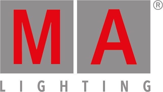MA Lighting Technology GmbH