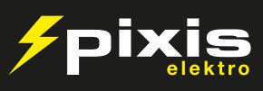 Elektro-Pixis GmbH