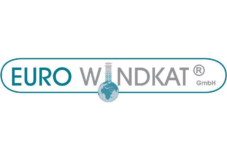 (c) EURO WINDKAT GmbH