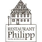 Restaurant Philipp