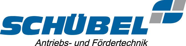 Schübel Antriebstechnik GmbH & Co. KG logo