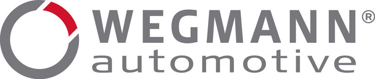 WEGMANN automotive GmbH & Co. KG logo