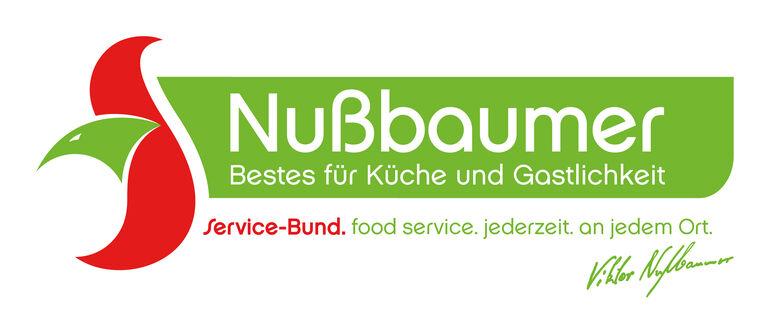 Viktor Nußbaumer | Bestes für Küchen und Gastlichkeit GmbH & Co. KG