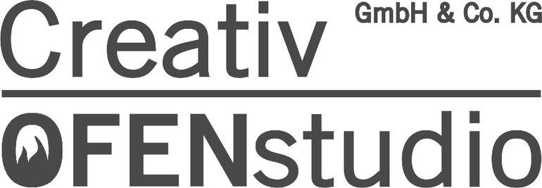 Creativ OFENstudio GmbH & Co. KG