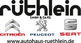 Autohaus Georg Rüthlein GmbH & Co. KG