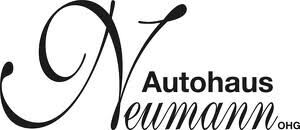 Autohaus Neumann OHG