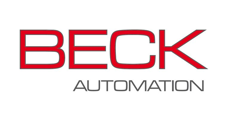 Beck Automation GmbH