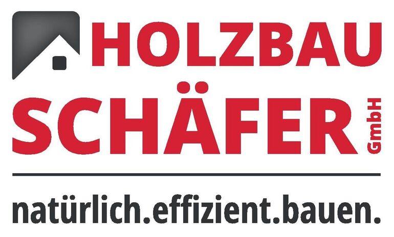 Holzbau Schäfer GmbH
