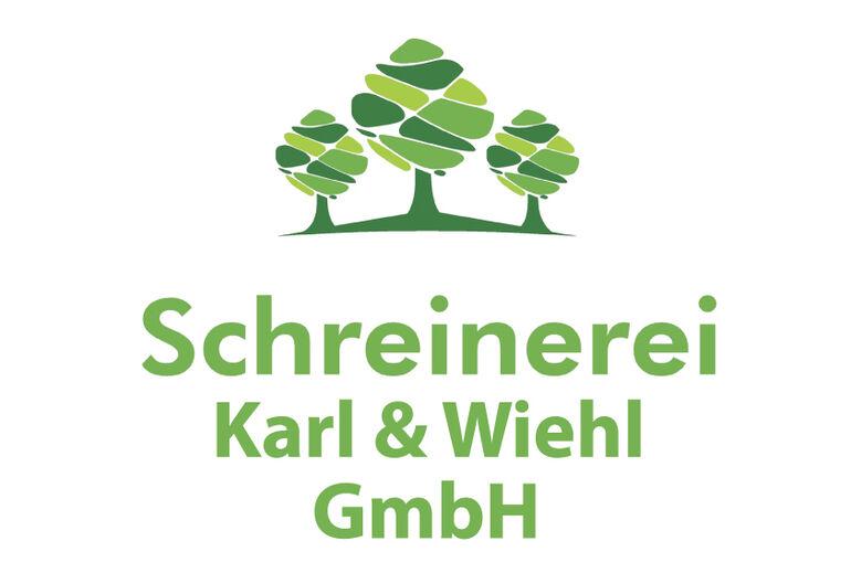 Schreinerei Karl & Wiehl GmbH