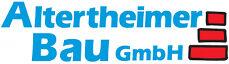 Altertheimer Bau GmbH