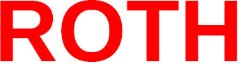Alois Roth GmbH + Co. KG