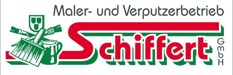 Maler- und Verputzerbetrieb Schiffert GmbH